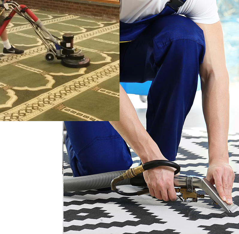 rug-clean-services-2